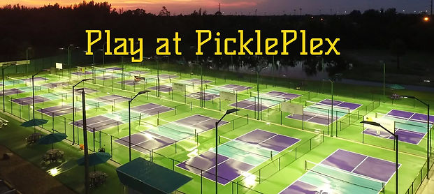play at pickleplex.jpg