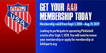aau membership banner.jpg