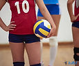 Kids volleyball player.jpg
