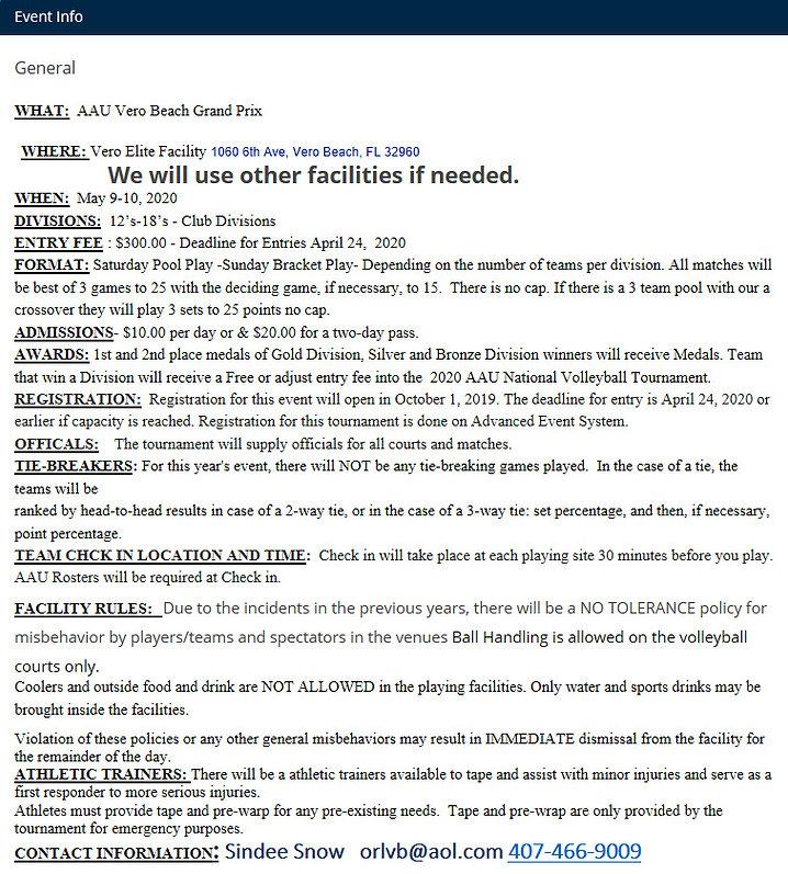 Vero beach GP 2020 info.jpg