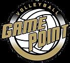 GP Voll blk gold logo trans.png