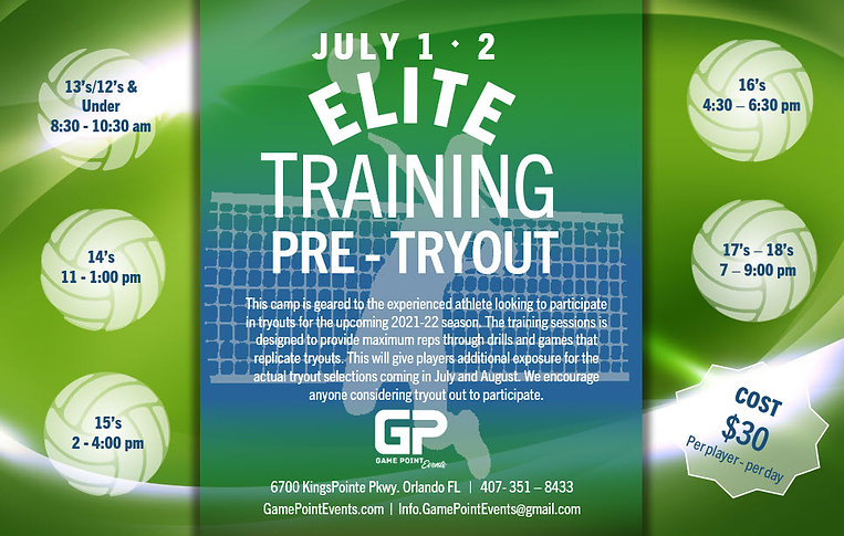 Elite pre-tryout volleyball training July 1 - 2.jpg