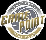 gp MINI logo grey gold.png