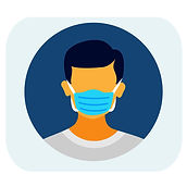 wear-face-covering-icon.jpg