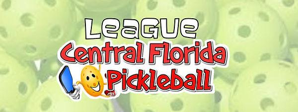 CFP league.jpg