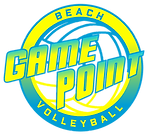 GP beach 1 ball trans.png