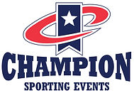 Champion-Logo-Stacked-01.jpg