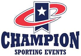 Champion-Logo-Stacked-01.jpg