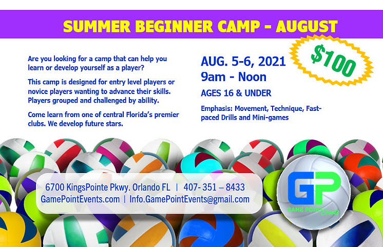 Summer beginner camp Aug ad.jpg