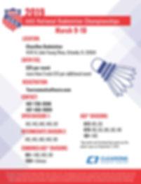 2019_BadmintonNtlsFlyer (1) (1).jpg