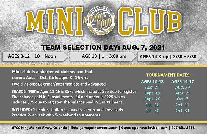 mini club jpg 5.5.jpg