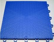 Floor tile pic.jpg