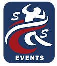 S&S logo no background.png