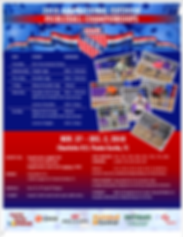 AAU Nat out flyer w spons.png