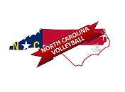 North Carolina social.jpg