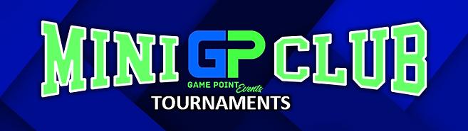 Mini club tournaments header.png