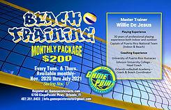 Beach Training Ad.jpg