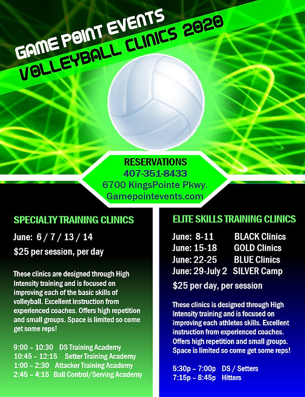 game pt events clinics 2020.jpg