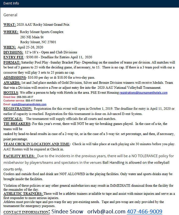 Rocky Mount info.jpg