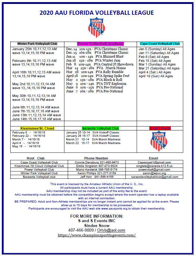 2020 AAU Fl volleyball league flyer.jpg