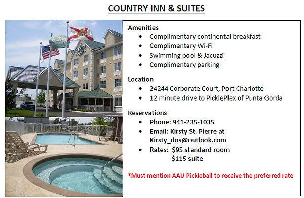 Country inn out natls.jpg