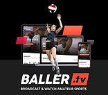 baller tv ad.jpg