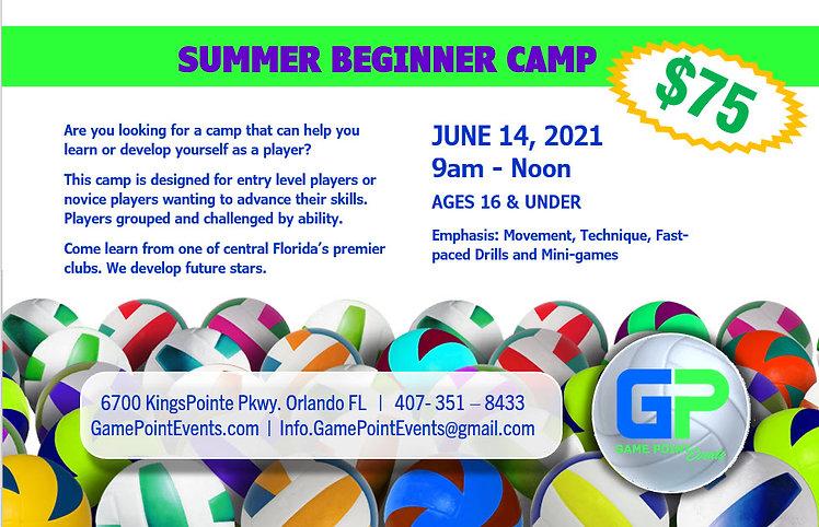 Beginner volleyball camp June 14.jpg
