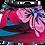 Thumbnail: Tropical Flower Skort