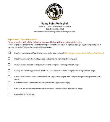 tryout checklist jpg 4.23.21.jpg