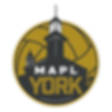 mapl-logo.png