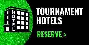 Tournament hotels_edited.jpg