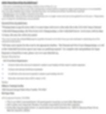 MLK frandlin guidelines 2020.jpg