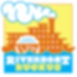 Riverboat logo jpg.jpg