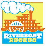 Riverboat logo jpg.jpg