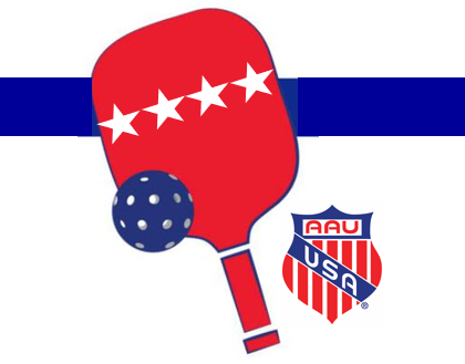 AAU Nathoals 2018 home page 420