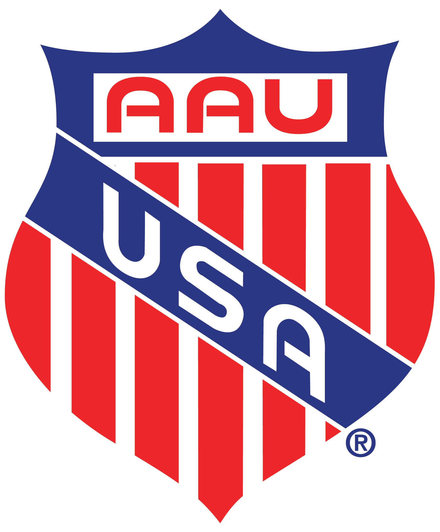 AAU Shield