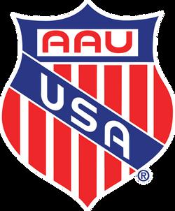 AAU Shield