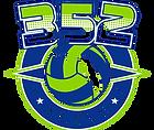 352 logo.png