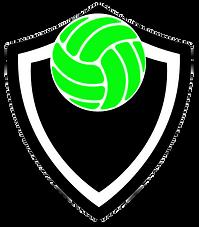 Sheild green ball.png