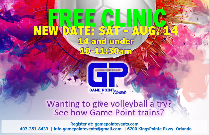 Free clinic Aug 14.jpg