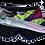 Thumbnail: Tropical Leaf Skort