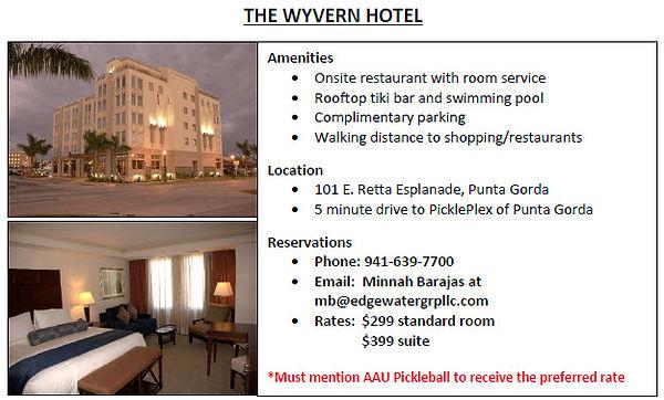 Wyvern hotel out natls.jpg