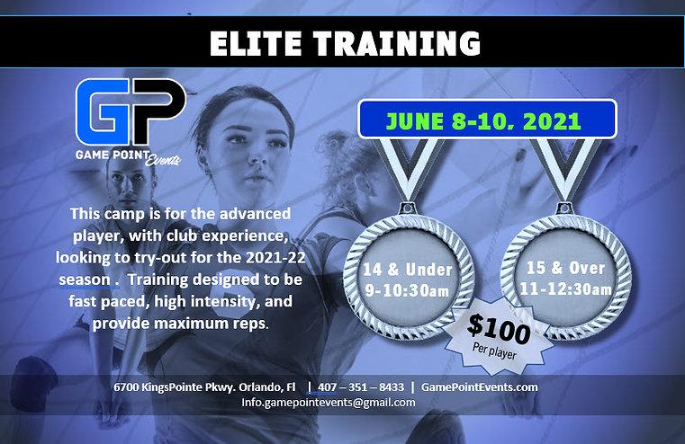 Elite volleyball training June 8_10.jpg