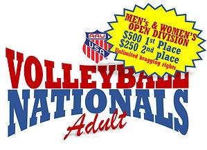 Volley Natls prizes.jpg