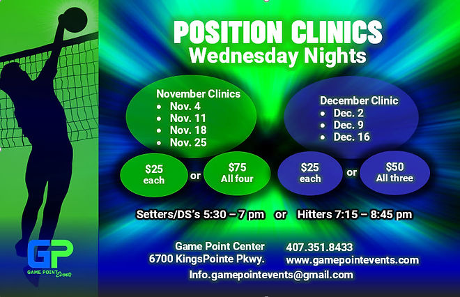 Positon clinics Nov. Dec..jpg