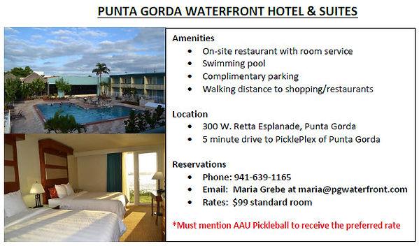 Punta gorda hotel out natls.jpg