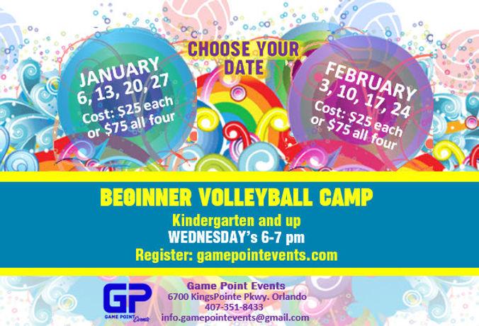 beginner camp ad jan feb 21.jpg