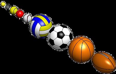 sports%2520balls_edited_edited.png