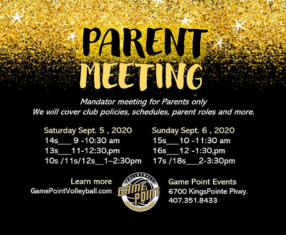 Parent meeting ad.jpg
