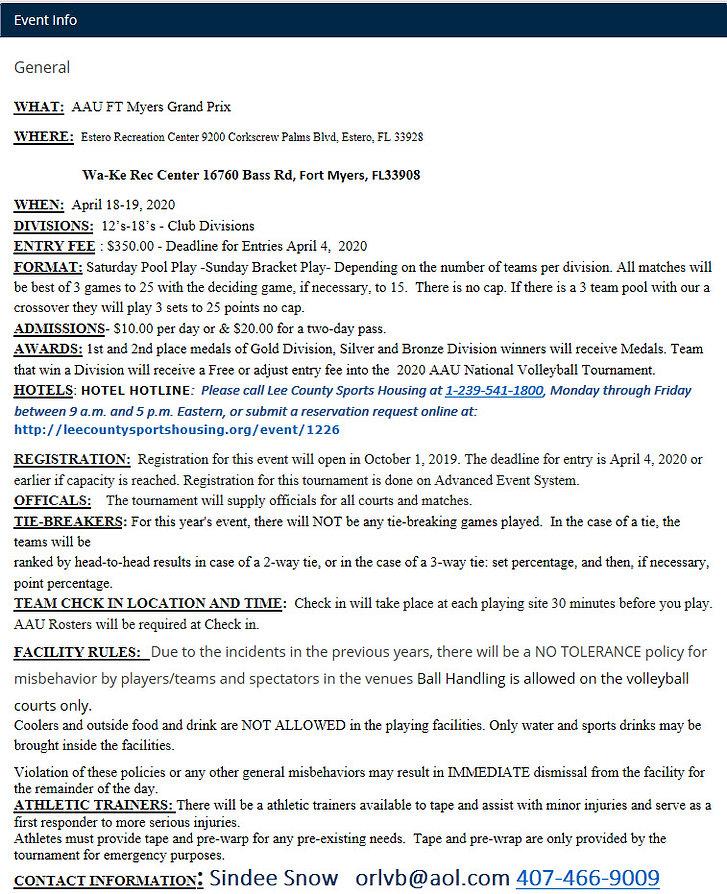 Ft. Meyers info 2020.jpg
